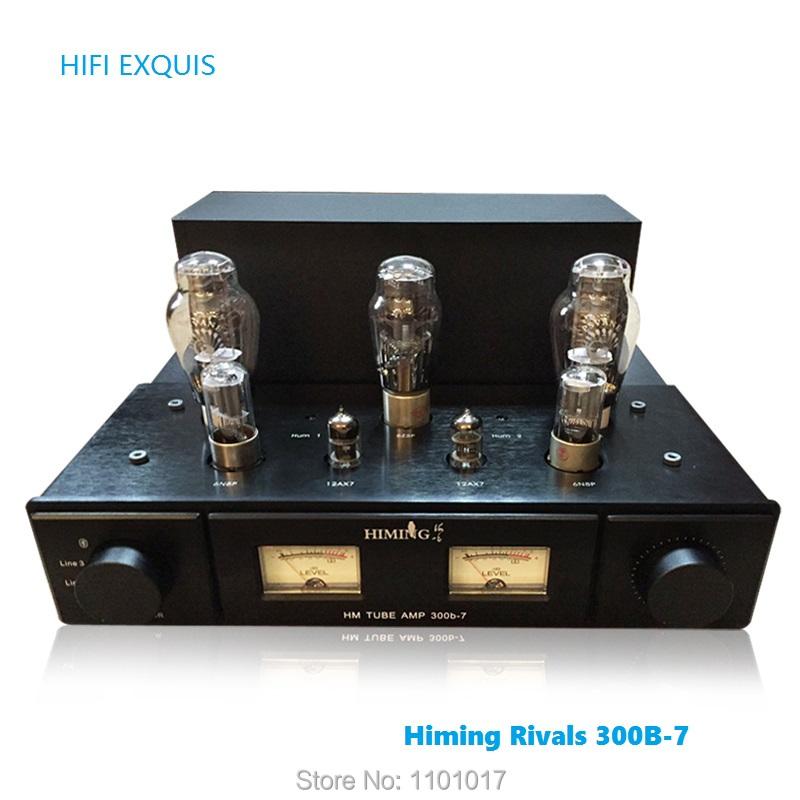 rivals-300B-tube-amp-alu2-black_1