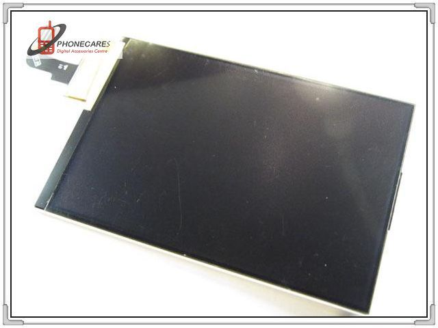 Replacement OEM LCD Glass Screen Display for iPhone 3GS,Free Shipping via hongkong post(China (Mainland))
