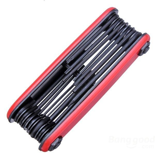 New Hot sale discount RC Helicopter Tools ZH043 Hex Wrench Set promotion free shipping(China (Mainland))