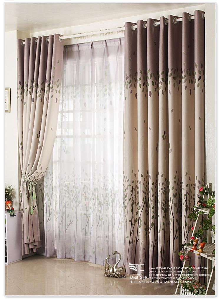 Tende giapponesi ikea tende per il soggiorno foto design mag karls gazebo con tende ikea - Ikea tende a pannelli ...