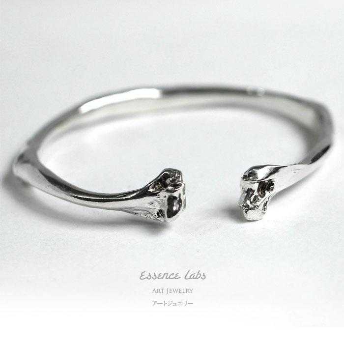 Designer  Brand Bible Christian  bracelet Bangles  sterling silver jewelry  lovers Gift For Men  fine jewelry (Adam Rib)<br><br>Aliexpress