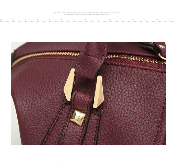 Famous Designer Brand Bags Women Leather Handbags 2017 Luxury Ladies Hand Bags Purse Fashion Shoulder Bags Covering Bag Bolsa