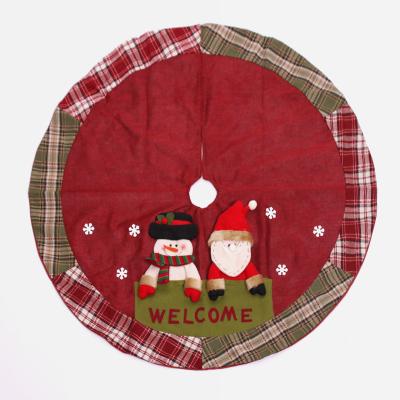 Fine Scotland Christmas Decorations Promotion Shop For Promotional Easy Diy Christmas Decorations Tissureus