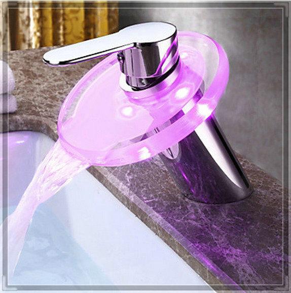 repair outdoor faucet packing
