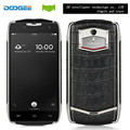 Free Gift DOOGEE T5 4G LTE MTK6753 Octa Core Cell Phone 5 0 HD 3GB RAM