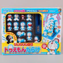 Buy Free Anime Cartoon Doraemon Movie Mini PVC Figure Toys Dolls Children Gift RETAIL BOX WU695 for $11.69 in AliExpress store