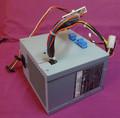For DIM 3100 Desktop Power Supply UH870 CN 0UH870 New Original