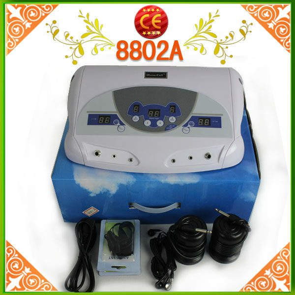 2013 New Health Product Foot Spa Massage Kit For Sale With Music Function For Two People Use At The Same Time(China (Mainland))
