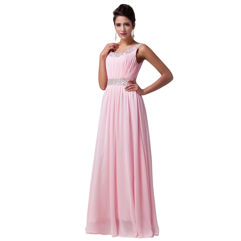 Summer Dresses Under 50