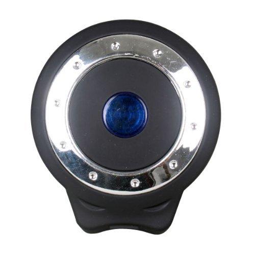 Amazoncom: iphone telescope adapter