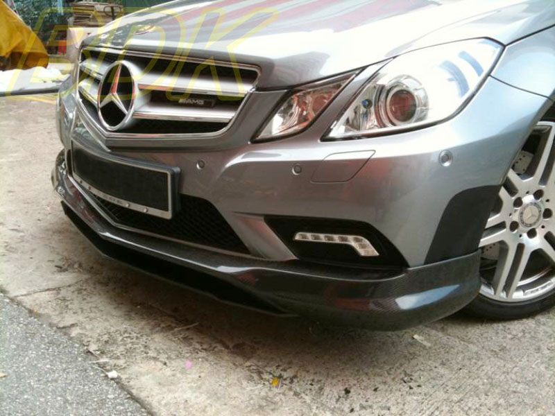Online buy wholesale mercedes e350 front bumper from china for 2011 mercedes benz e350 grill