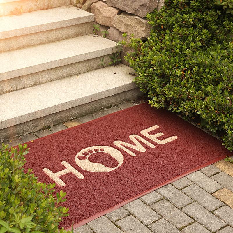cordova fine area rugs