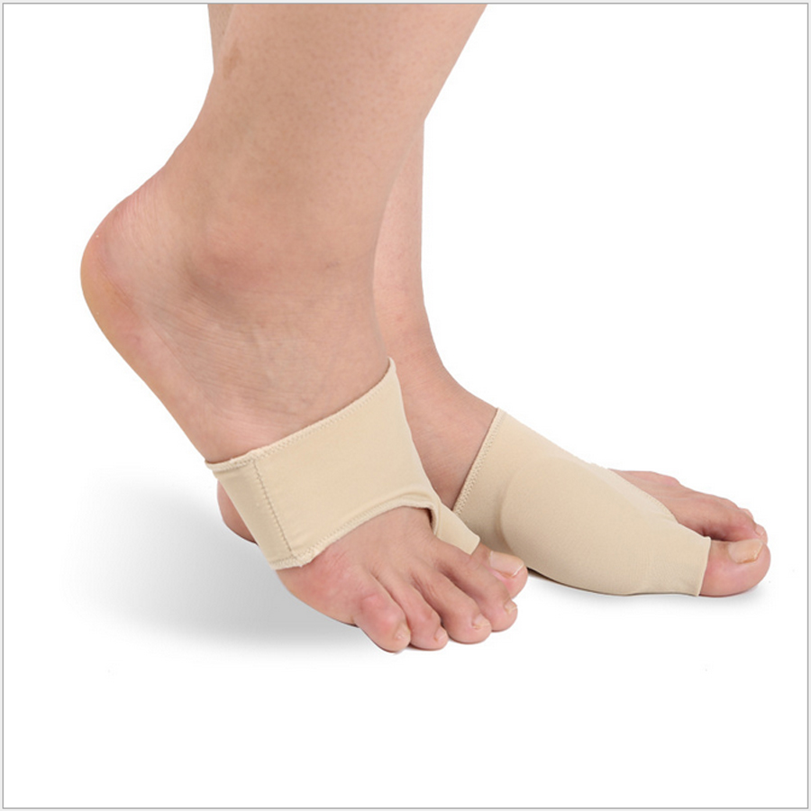 【Great Toe Cyst • Pain Pain Relief Protector Hallux Valgus ...