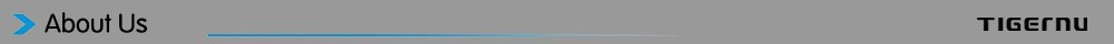 2016 цифровой камеры DSLR Сумка Водонепроницаемый фото рюкзак Tigernu Бренд фотографии видеокамеры Сумка небольшой путешествия камера рюкзак