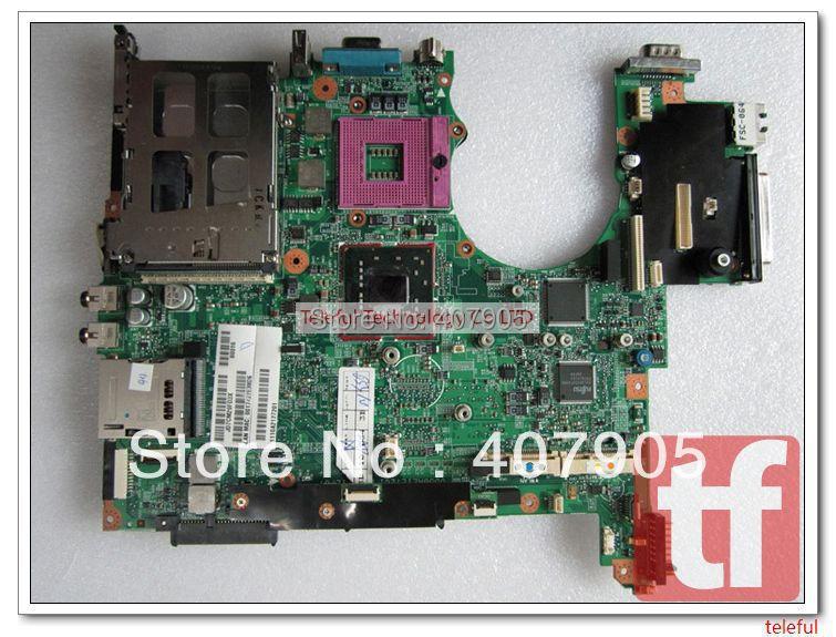 Motherboard for Fujitsu E8310 Intel integrated Model(China (Mainland))