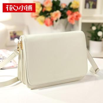- 2013 autumn fashion all-match formal one shoulder cross-body women's handbag bag - 10283