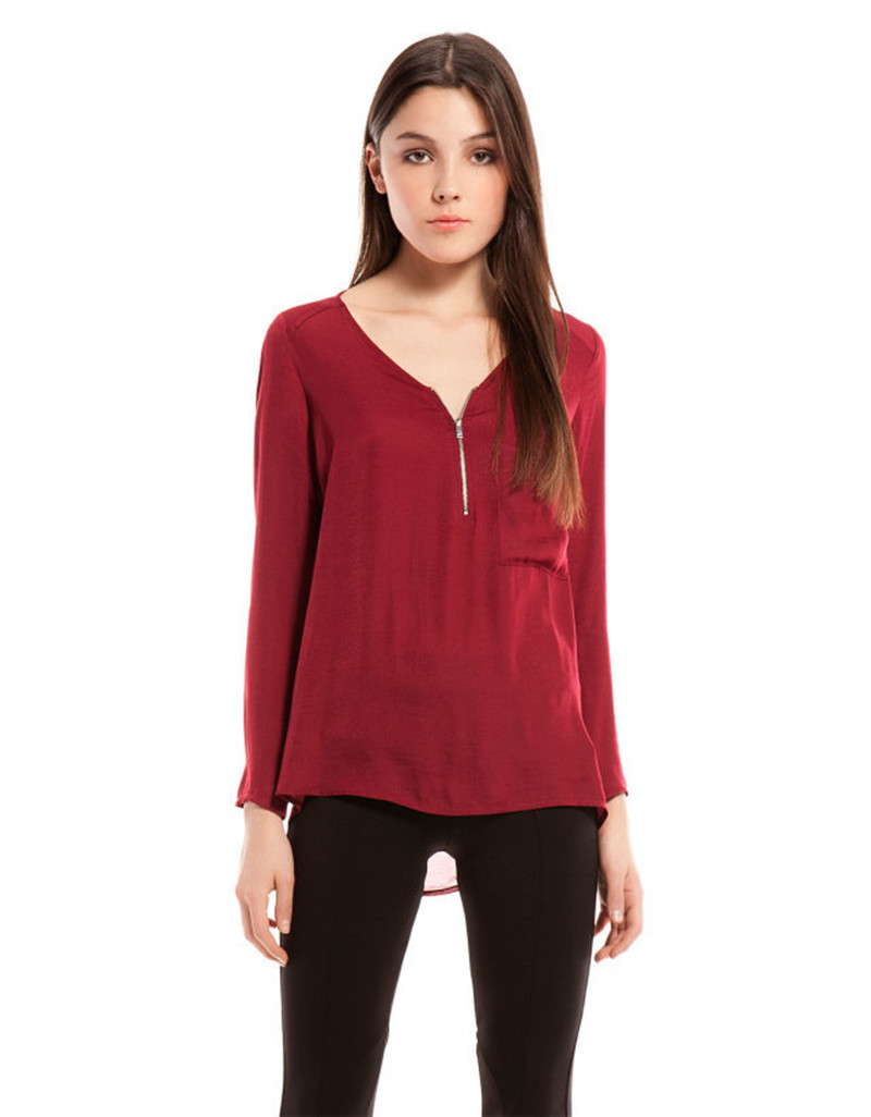 metrostyle is your unique clothing store for stylish & trendy clothes online. Get noticed in beautiful colors & prints. Apparel, shoes & more!