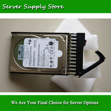 "581284-B21 581310-001 450GB 6G SAS 10K RPM (2.5"") Dual Port Enterprise Hard Drive(China (Mainland))"