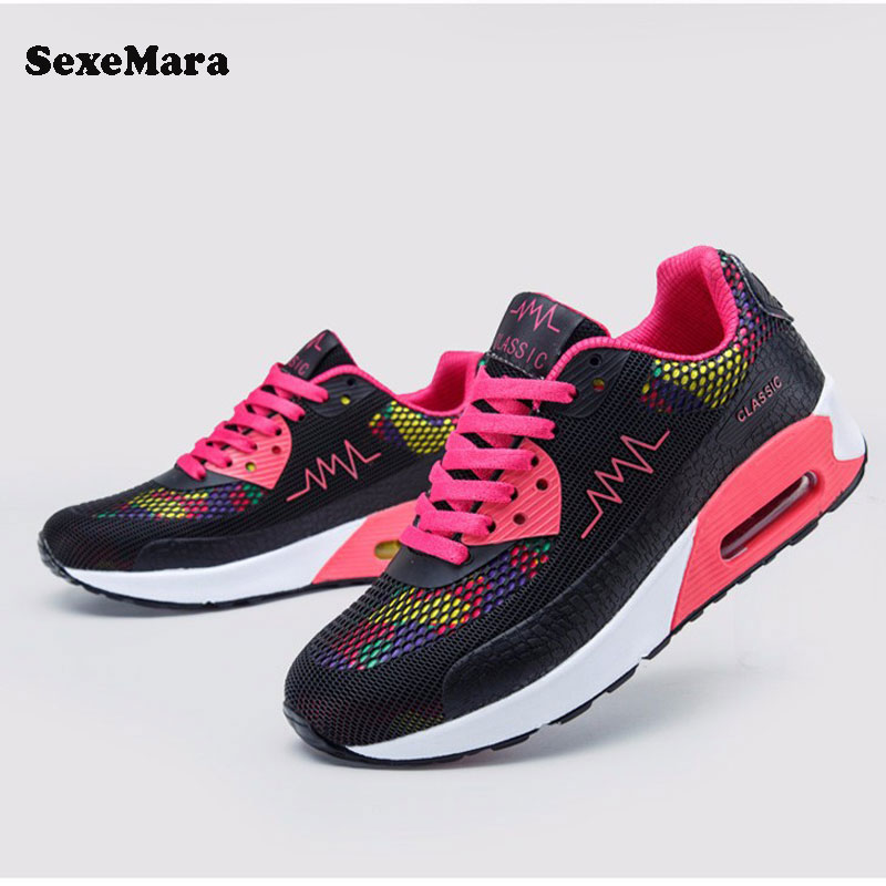 Wonderful Homepage Gt Women39s Shoes Gt Women39s Sport Shoes Gt Women Sport