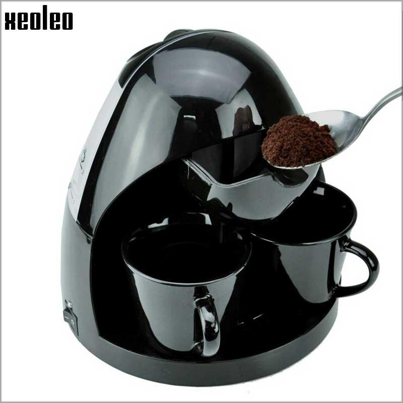 automatique machines caf pour la maison promotion. Black Bedroom Furniture Sets. Home Design Ideas
