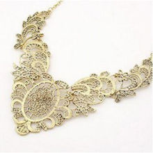 wholesale vintage costume jewellery
