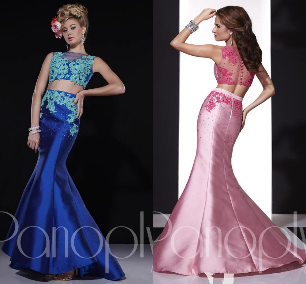 popular evening gowns teensbuy cheap evening gowns teens