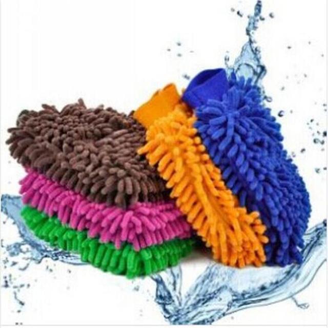 Aliexpress com  Koop Keuken handdoek mop microfiber handdoeken koken gereedschap