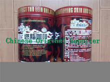 green instant coffee to lose weight organic green drinking tea good for slimming health care