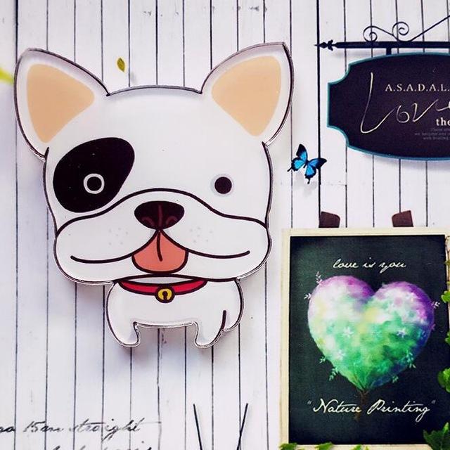 1-PC-cartoon-Icon-Kawaii-Icons-Harajuku-Acrylic-Pin-Badge-Cute-Backpack-Decoration-Badges-Dog-patches.jpg_640x640 (4)