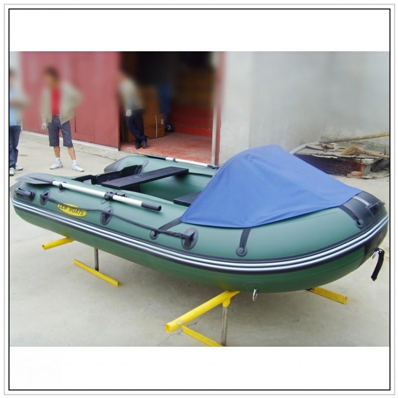 En aluminium gonflable bateau promotion achetez des en aluminium gonflable ba - Vente bateau gonflable ...