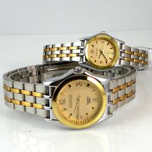 best quality watch famous brand dress watches men quartz Wristwatches unique watches men sports watches free