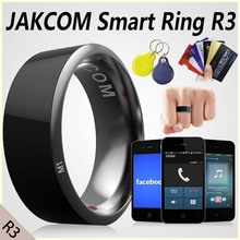 Jakcom Smart Ring R3 Hot Sale In Consumer Electronics Tv Stick As Teclado Dongle For Hdmi Tv Tuner Dvb T2(China (Mainland))