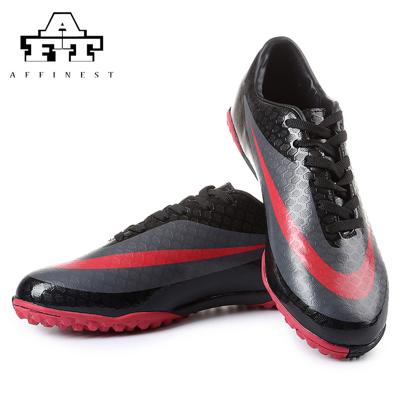 fg tf indoor soccer shoes for waterproof artificial