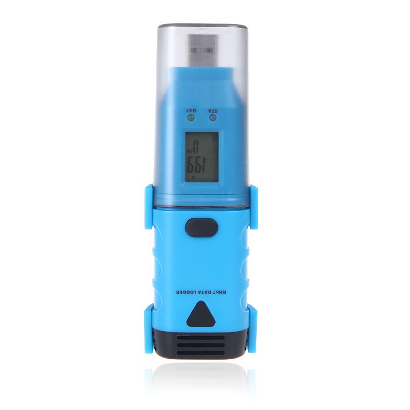 Здесь можно купить  USB Temperature Humidity RH  Инструменты