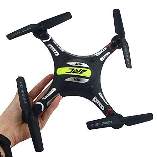 2.0MP HD Camera Flying Camera Flying Camera Helicopter Flyi Drone Helicopter Rc Con Control Flying Camara Drones Camera With <br><br>Aliexpress