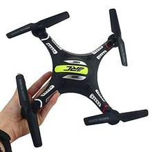 2.0MP HD Camera Flying Camera Flying Camera Helicopter Flyi Drone Helicopter Rc Con Control Flying Camara Drones Camera With