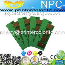 chip FujiXerox P4600MFP Fuji-Xerox 4600 DT Fuji Xerox Phaser4622 black fuser chips - NPC printer replacement smart store