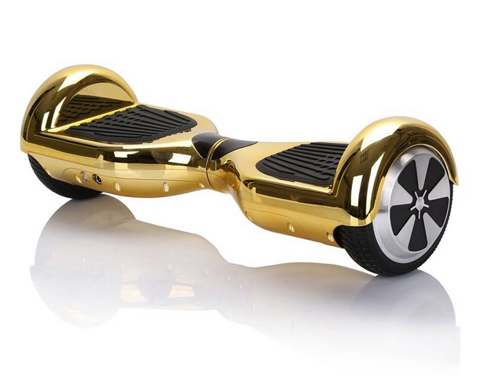 No Tax to EU,USA 6.5 Inch two wheel <font><b>balance</b></font> <font><b>scooter</b></font> bluetooth speaker chrome <font><b>Self</b></font> Balancing <font><b>scooter</b></font> chrome hoverboard