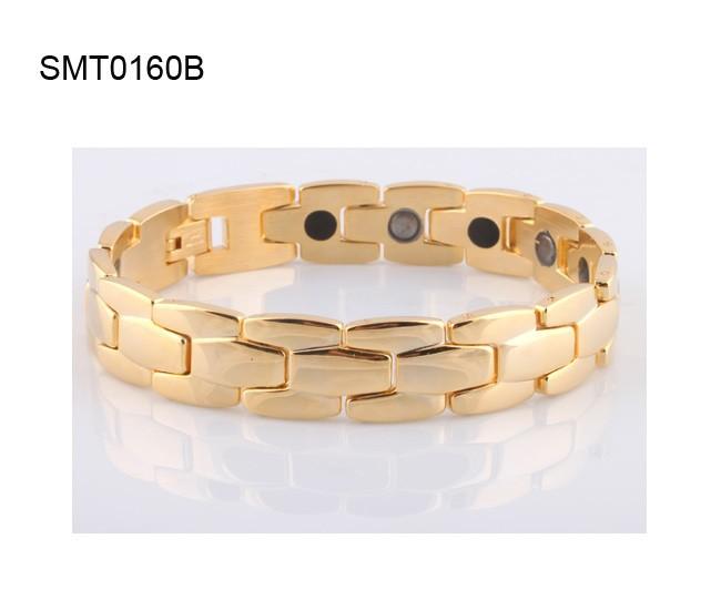 SMT0160B
