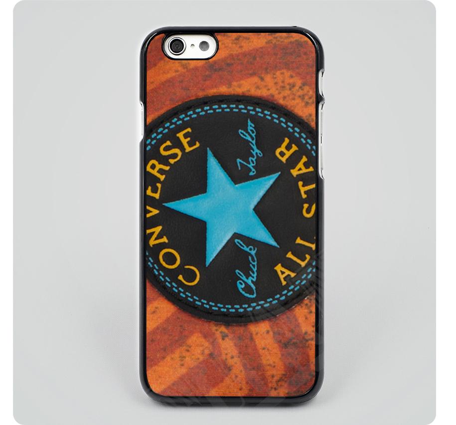 converse iphone 6 cases : ShieldsDESIGN
