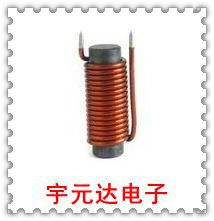 R bar magnet inductance inductance coil inductance coil various Wire(China (Mainland))
