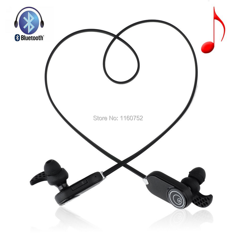 Наушники hv/803 bluetooth lenovo lg htc IOS Android hv803 hv-803 hv 803 bluetooth v4 0 handsfree sport earphones