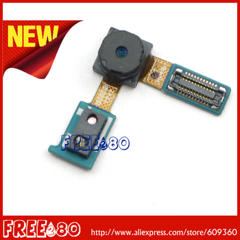 high quality front camera module flex cable for samsung galaxy s3 siii i9300