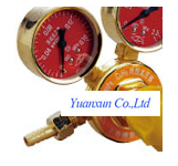 Hange tool plant on the word YP03 propane regulator reduced plant<br><br>Aliexpress