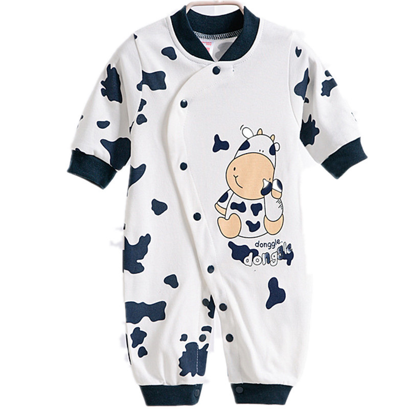 Baby boy romper baby clothing,newborn baby clothes,boy Jumpsuit, roupas meninos infant boy clothing toddler one-pieces jumpsuit(China (Mainland))