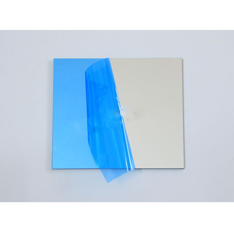 Mirror projector screen reviews online shopping mirror for Mirror micro projector