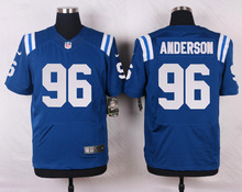 For Mens,Elite Erik Walden,Trent Cole,D'Qwell Jackson,Frank Gore,Johnny Unitas,Andrew Luck Black WHITE yelloW Rush stitched Colt(China (Mainland))