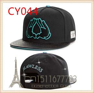 CY044