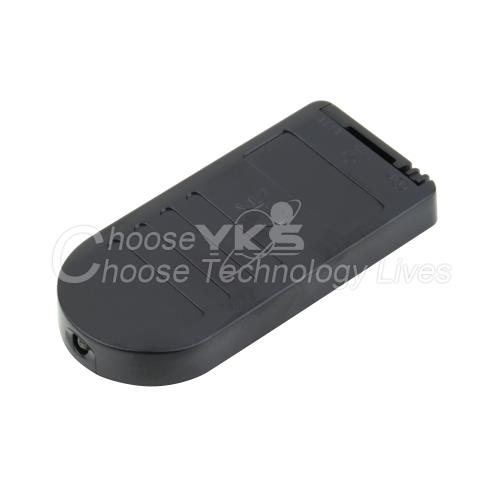 image for Control Infrared IR Wireless Remote Control Shutter For Nikon D3200 D5