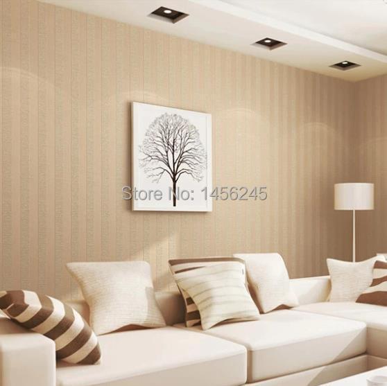 wallpaper designs for living room texture wallpaper living room